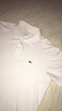 Vineyard Vine Short Sleeve Arlington, 22207