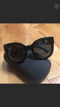 Chanel Butterfly Fall Sunglasses Ashburn, 20147