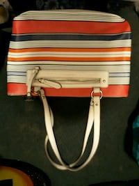 like new liz Claiborne bag Billings, 59101