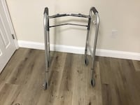 Like new Walker  Capitol Heights, 20743