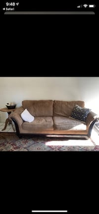 Moving sale! Need gone