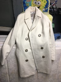 Banana Republic Coat Kamloops, V2C 1W7