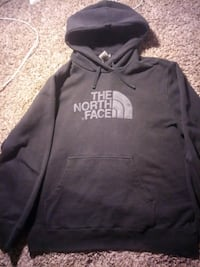 The Northface  Edmonton, T6X 0R1