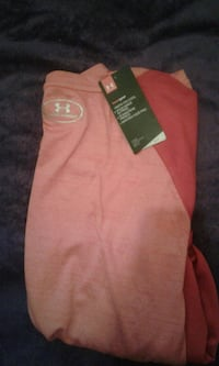 Under armour shirt  Winnipeg, R2W 2P3