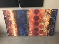 Large Canvas Art / Paintings / Wall Decor Birmingham, 35209
