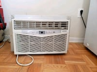 AC WINDOW UNIT FOR SALE  Toronto, M1J 1G2