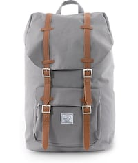 Hershel Backpack  482 km