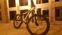 Norco 4x Custom Downhill Bike Kelowna, V1X 2P5