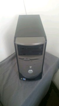 Dual Boot Dell computer Win 2000 XP Game computer  Reston, 20191