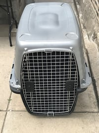 PETMATE Dog Carrier - Retails for $110 & Selling for $60 Chicago, 60608
