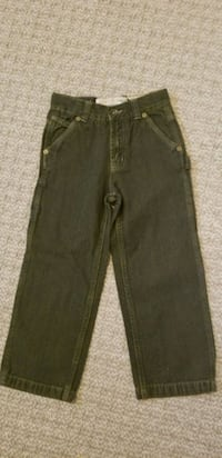 5t jeans brand new with tag Cambridge, N1T 0A8
