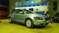Volvo - s40 D5 impecable