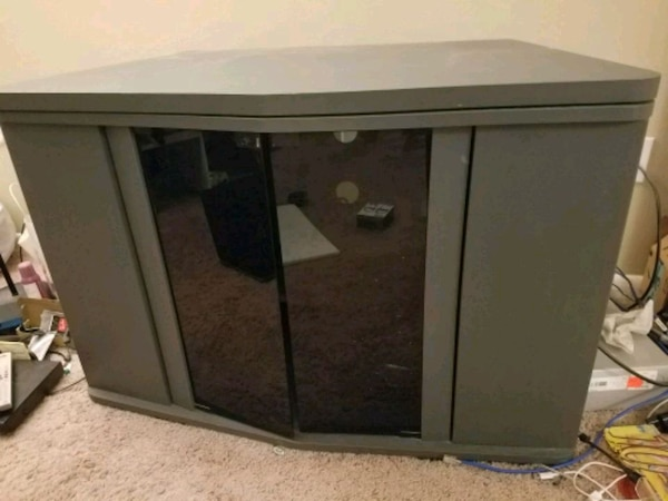 Wooden table(TV table)