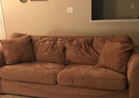 Oversized comfy couches 1451 mi
