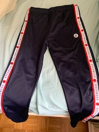 Brand new ROCAWEAR pants/track pants