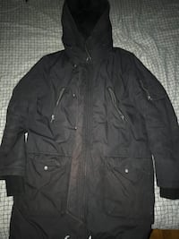 H&M Trench coat  Capitol Heights, 20743