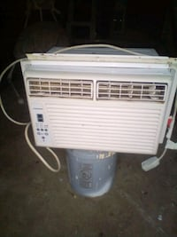 Black and Decker Air conditioner