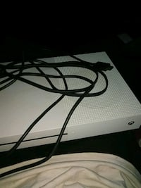 Like new just lost controller so comes without one Sedalia, 65301