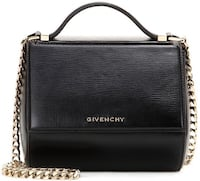 Brand new GIVENCHY mini pandora box