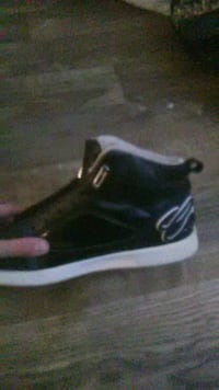 Cadillac Sneakers