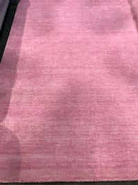Brand new area rugs  Mississauga, L5J 4E6