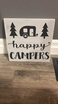Happy campers sign Wainfleet, L0S