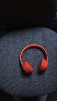 limited edition   solo 3 wirless beats Nesconset, 11767