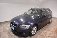 BMW 3 Series 2010 Stafford, 22554