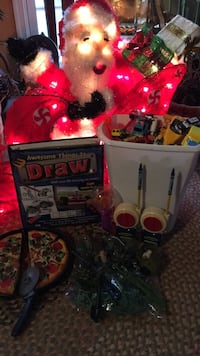 Toys priced separately $5-$10 Winchester, 22603