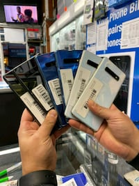 SPECIAL OFFER!! S10+ 128GB UNLOCKED!!! The Bronx, 10460