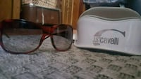 Just Cavalli sunglasses Calgary, T2S 0C3