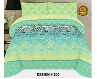 SB HOME BEDDING  Arlington, 22207