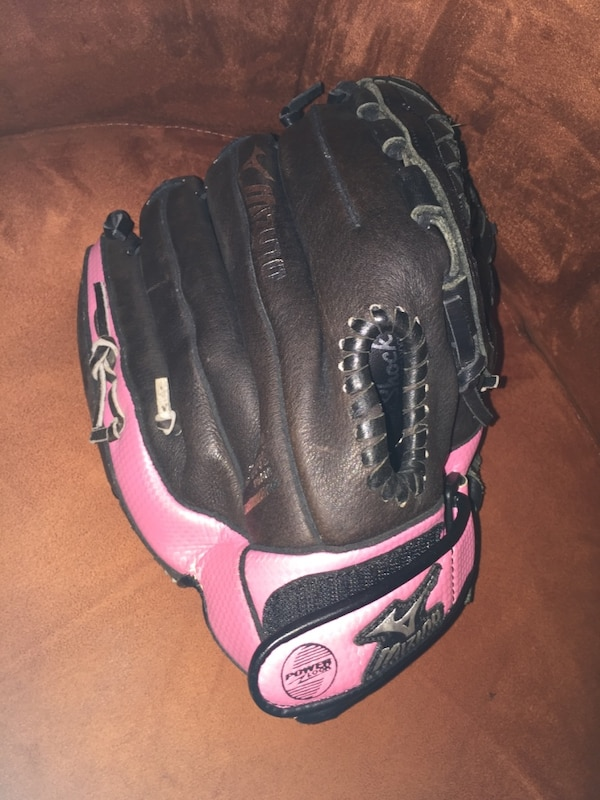 Used and new baseball glove in Salinas - letgo