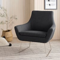 Free delivery for accent chair New York
