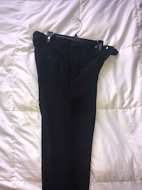 Nordstrom Boys Dress Pants Size 10 (2) Fairfax, 22030