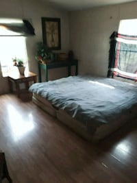 ROOM For Rent 1BR 1BA Seymour