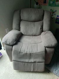 Automatic recliner Fairfax, 22031