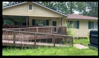 HOUSE For Sale 3BR 2BA Henry, 24102