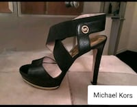 Michael Kors Shoes Mississauga, L5L 5T2