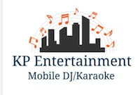 mobile Dj and party planner Colonial Heights