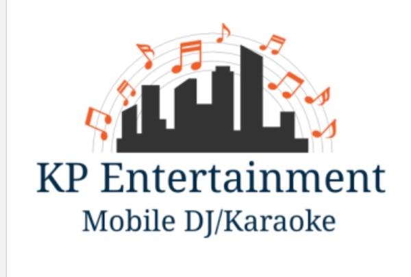 mobile Dj and party planner