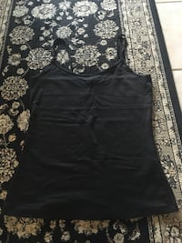 2 dynamite undershirts size small Oakville, L6H 1Y4