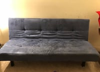 IKEA sofa bed Couch  Mount Prospect, 60056