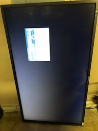 Panasonic LCD HD TV / Monitor  Dallas, 75238