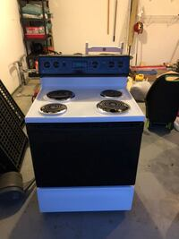 Good Conditioned Oven for Sale!!! Knoxville, 37924