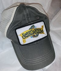 Sweetwater Brewing Co. Hat Jacksonville, 32220