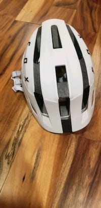 Fox Flux Helmet MIPS