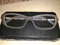 Michael KORS DESIGNER GLASSES Saint Paul, 55117