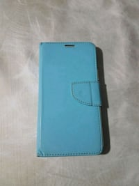 Cover g 7 Samsung  Rolo, 42047