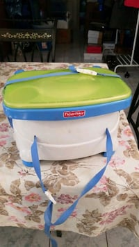 Fisher Price Booster Feeding Chair  Vaughan, L4L 5L2